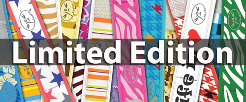 ad_products_limited-edition